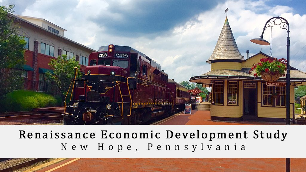 Economic-Development-Studies