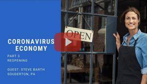 coronavirus-economy